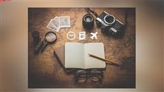 Thiết kế độc đáo dành cho dân du lịch tránh việc bất đồng ngôn ngữ