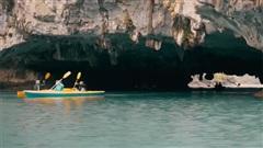 Việt Nam tuyệt đẹp qua con mắt của những bạn trẻ nước ngoài