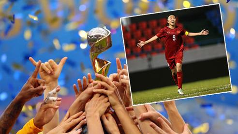 Thể thao nổi bật 6/7: Việt Nam sáng cửa giành vé dự World Cup; Tuyển Thái Lan chật vật tìm đối thủ đá giao hữu