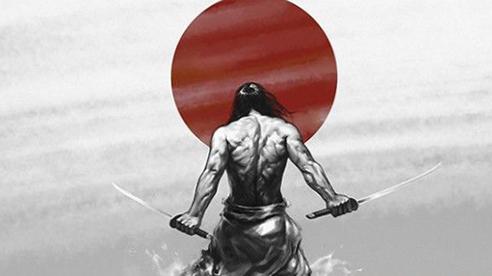 Giải mã nghi thức mổ bụng tự sát - Cách chết trong danh dự của Samurai Nhật Bản