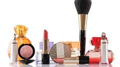 Những sự thật phũ phàng này có khiến bạn từ bỏ mỹ phẩm làm đẹp?
