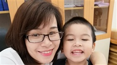 Đặt vòng tránh thai sau sinh mổ - trải nghiệm đau đớn của mẹ Yên Bái và cảm giác 'xuống hố' khi thử que vẫn 2 vạch