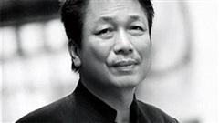 """'Vết sẹo tình si"""" của Phú Quang và lá thư từ người đàn ông lạ mặt"""