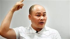 CEO BKAV Nguyễn Tử Quảng: Việt Nam cần nhiều người dám nổ hơn nữa