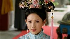 Chuyện lạ về phi tần sinh ra Hoàng đế Khang Hi tài ba