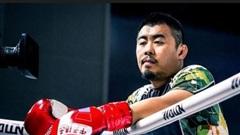 'Đánh Thái Cực - đả Vịnh Xuân', võ sĩ đình đám Từ Hiểu Đông bị 'xóa tên' tại Trung Quốc