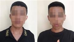 Vụ bé gái say rượu bị 4 thanh niên hiếp dâm ở Hải Dương: Lãnh đạo xã nói gì?
