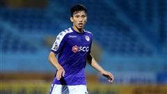 Thể thao nổi bật 10/7: CLB Hà Nội gọi Văn Hậu về nước; MU thiết lập kỷ lục 'vô tiền khoáng hậu'