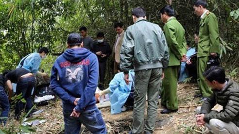 ĐỪNG LỠ ngày 11/7: Cô gái 19 tuổi đeo ba lô chưa thi thể bé sơ sinh bị người dân phát hiện; Tai nạn kinh hoàng khiến hàng chục người thương vong ở Kon Tum