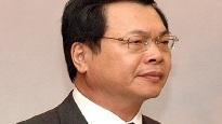 Xét xử cựu lãnh đạo Bộ Công thương