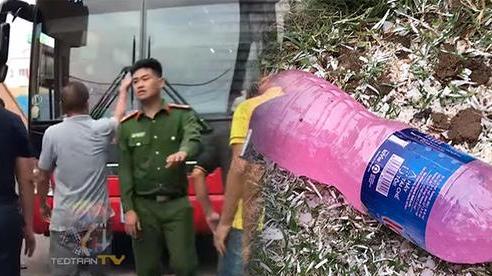 Thể thao nổi bật 12/7: CĐV Nam Định đuổi đánh HLV Quảng Nam vì nghi ngờ chuyện bùa ngải; Messi lập kỷ lục vô tiền khoáng hậu ở La Liga