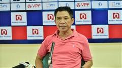 Thể thao nổi bật 13/7: 'Bùa linh nghiệm thì Quảng Nam đã lên... top 3 V.League'