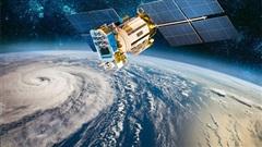 Điều gì sẽ xảy ra nếu tất cả vệ tinh trên quỹ đạo rơi xuống Trái Đất?