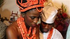 Chuyện lạ: Khó tin với hủ tục con trai lấy... mẹ đẻ làm vợ