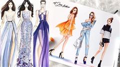 Trí tuệ nhân tạo sẽ thay đổi ngành công nghiệp thời trang như thế nào?