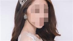 Bị réo tên trong nghi vấn bán dâm, Hoa hậu có quyền kiện?