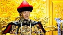 Vị Hoàng tử bị vua Khang Hi giam cầm cả đời, nhưng sinh được 29 người con