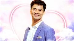 HOT: Danh hài Xuân Bắc đảm nhận vai trò MC show thực tế hẹn hò Chân ái 2020