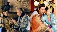 Chuyện tình kinh thiên động địa giữa Hoàng đế và nữ tướng và 'đám cưới ma' khó hiểu