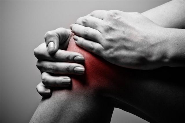 Giải mã những bí ẩn về cảm giác đau đớn của con người