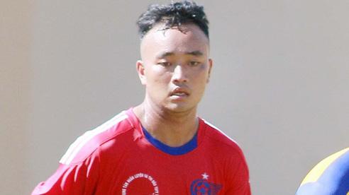 Thể thao nổi bật 16/7: FIFA cấm 11 cầu thủ Việt chơi bóng trên phạm vi toàn cầu