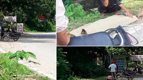 ĐỪNG LỠ ngày 16/7: Sự thật thông tin cụ ông tử vong sau khi bị tài xế taxi bỏ rơi giữa đường; Hành động của cô dâu 63 tuổi và chồng trẻ ở Cao Bằng bị dân mạng phản ứng dữ dội