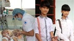 Điểm lại những ca phẫu thuật song sinh dính liền nổi tiếng trong y học Việt Nam