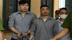 Cha ông 'trùm' ma túy Văn Kính Dương xin tòa trả lại hàng tỉ đồng?!