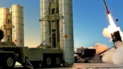 Nga lần đầu hé lộ đơn giá của tổ hợp S-500 Prometheus