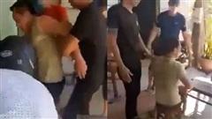 Người Trung Quốc chạy tán loạn khi bị kiểm tra: Quảng Nam cách ly 21 người