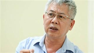 Tổ trưởng Tổ tư vấn của Thủ tướng: Vì sao cần 'cứu' Vietnam Airlines?