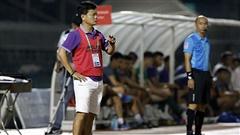 Thể thao nổi bật 22/7: CLB Nam Định dọa bỏ giải, nói trưởng ban trọng tài nên nghỉ