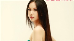 Dàn thí sinh Hoa hậu Việt Nam 2020 đi thi và ngoài đời: Đổi chóng mặt từ sexy đến ngây thơ, bản sao Châu Bùi chưa phải đỉnh nhất