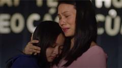 """Clip """"Con ghét mẹ"""" làm lay động trái tim người xem"""