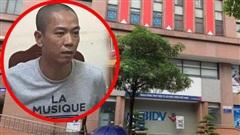 Bản tin cảnh sát: Lời khai sốc của kẻ chủ mưu cướp ngân hàng ở Hà Nội; Phát hiện thi thể kẻ chặn xe đâm chết người phụ nữ