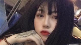 Bản tin cảnh sát: Truy nã cô gái xinh đẹp đâm dã man bạn cùng trọ; Cô gái trẻ ở Hà Nội bất ngờ bị nam thanh niên đâm gục giữa đường