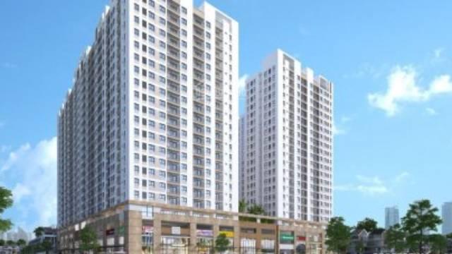 TP HCM phong tỏa hơn 300 người trong chung cư