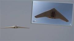 Lộ diện các UAV được Iran triển khai 'bắn tan xác' mục tiêu giả tàu sân bay Mỹ
