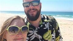 Đúng vào ngày sinh nhật, người phụ nữ chết lặng khi phát hiện chồng sắp cưới đang nằm trên giường với cô bạn thân và cái kết nhuốm đầy máu