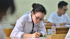 Hà Nội tập trung tổ chức tốt kỳ thi tốt nghiệp THPT năm 2020