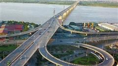 Hà Nội cắt giảm 70% kinh phí hội nghị, đi công tác trong và ngoài nước