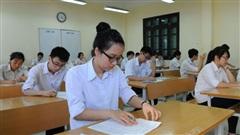 Bộ GD&ĐT chính thức hướng dẫn tổ chức hai đợt kỳ thi tốt nghiệp THPT 2020