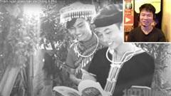 1977 Vlog: Phiên bản Vợ Chồng A Phủ