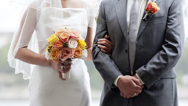 Chuyện lạ: Nơi bỗng dưng có hàng loạt con dâu tái hôn với bố chồng, cháu cưới dì