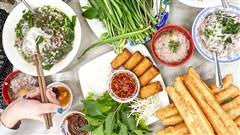 Những quán ăn từ thời 'ông bà anh' ở Sài Gòn: hơn 50 năm vẫn hút khách ầm ầm và chưa có dấu hiệu dừng lại