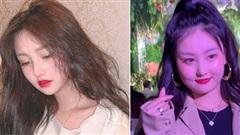 Hot girl 2 triệu follow bỗng hóa 'kẻ lừa đảo', ảnh trước và sau khi photoshop chênh nhau cả chục kg