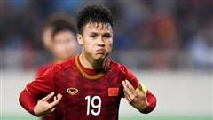 Thể thao nổi bật 8/8: Tuyển Việt Nam lại 'vỡ kế hoạch'; Bóng đá Thái Lan phải 'vái tứ phương'