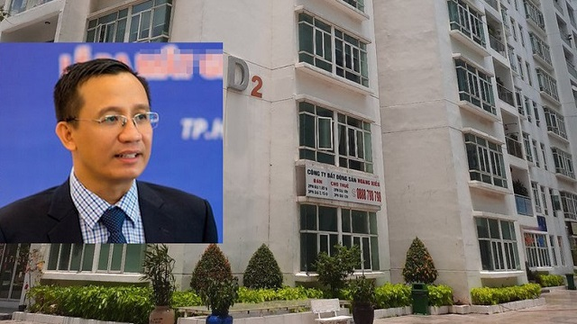 ĐỪNG LỠ ngày 8/8: Lý do không khởi tố vụ tiến sĩ Bùi Quang Tín rơi lầu; 'Giang hồ mạng' Phú Lê bị điều tra thêm tội danh