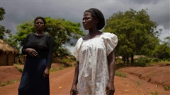 Chuyện lạ: Nơi những cô gái còn trinh trở thành nô lệ, phải lao dịch cả đời chuộc lỗi cho tổ tiên