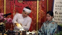 Lời giải nào cho khách du lịch Hà Nội sau mùa dịch: Bài 4 - Không bỏ quên khách nội